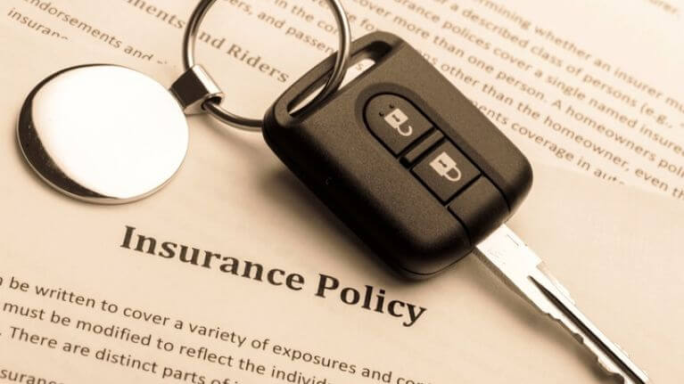 Car Insurance : the Traps to Avoid cat-2 main