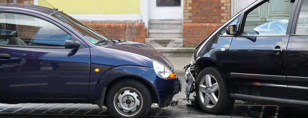 Don't Make These Mistakes About Your Car Insurance cat-1 main